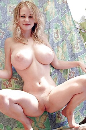 Big Boobs Pictures