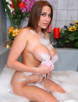 Bathroom Pictures