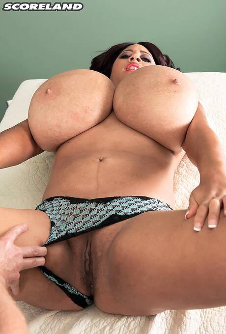 Tits big massive Spicy Big
